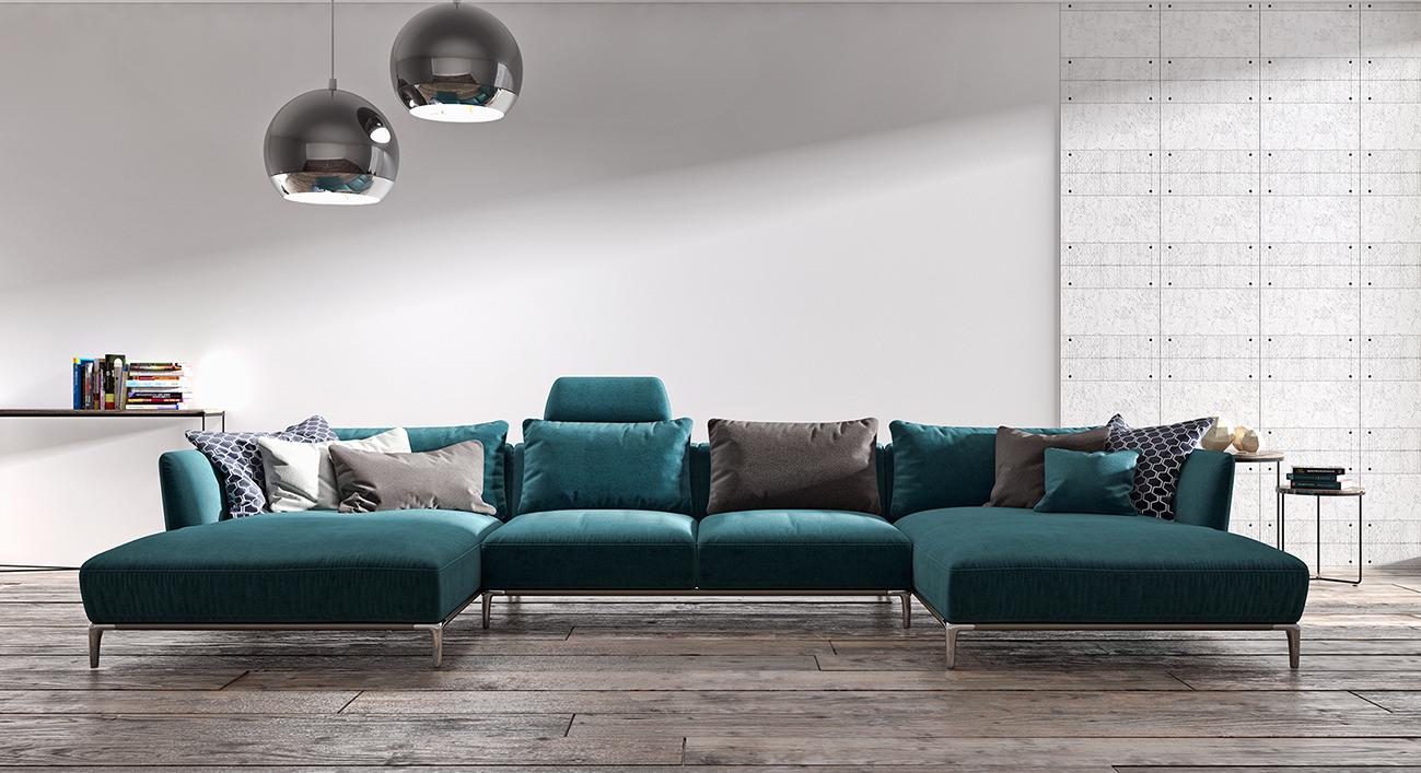 neumeyer bodenbel ge sonnenschutz. Black Bedroom Furniture Sets. Home Design Ideas